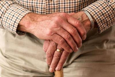 老年银屑病的遗传 老年银屑病具有遗传性吗