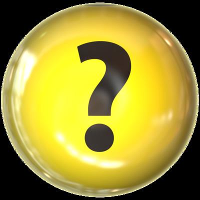 牛皮癣为什么会出现反复复发呢?