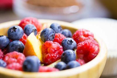 有利于牛皮癣排毒的水果有什么呢